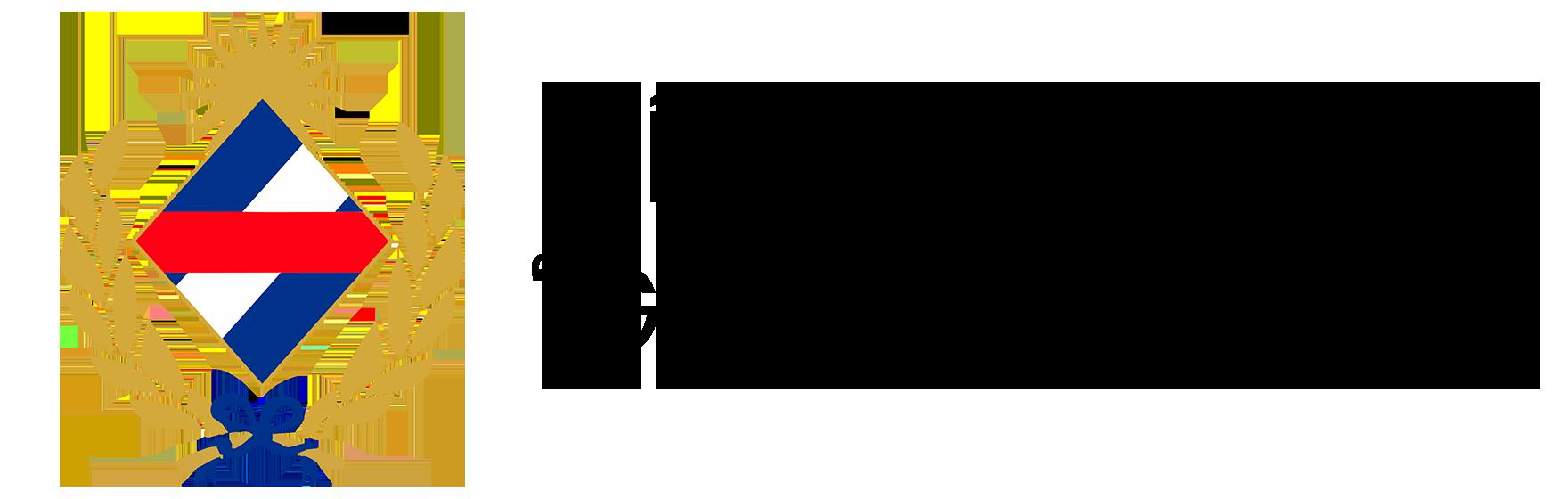 Círculo Militar